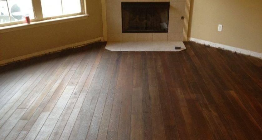 Tile Kitchen Hardwood Living Room Wood Floor