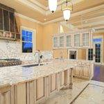 Tile Kitchen Hardwood Living Room Wood Floor
