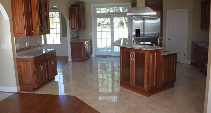 Tile Laminate Flooring Combinations Gurus Floor