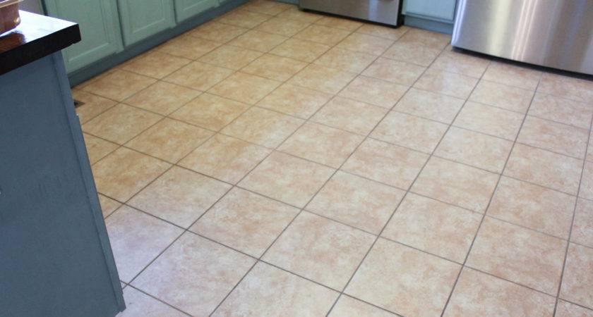 Tile Over Existing Linoleum Floor Thefloors