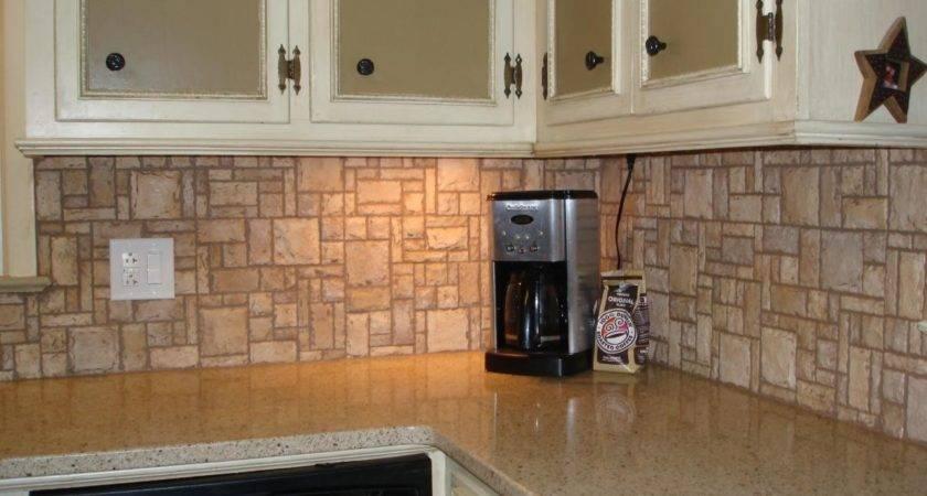 Tile Pattern Backsplashes Joy Studio Design