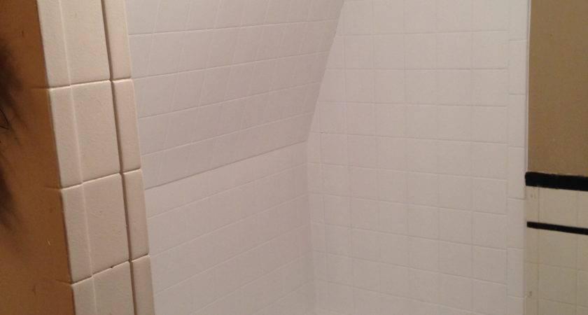 Tile Refinishing Bathtub Made New Rochester