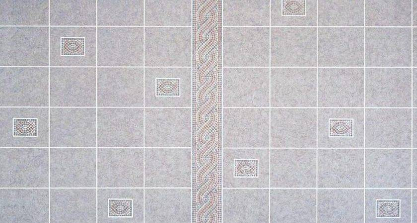 Tileboard Basics Quick Installation Advice