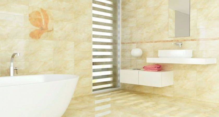 Tiles Bathroom Ceramic Tile Colors Discount