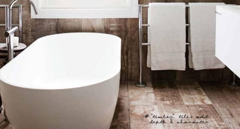 Tiles Board Bathrooms