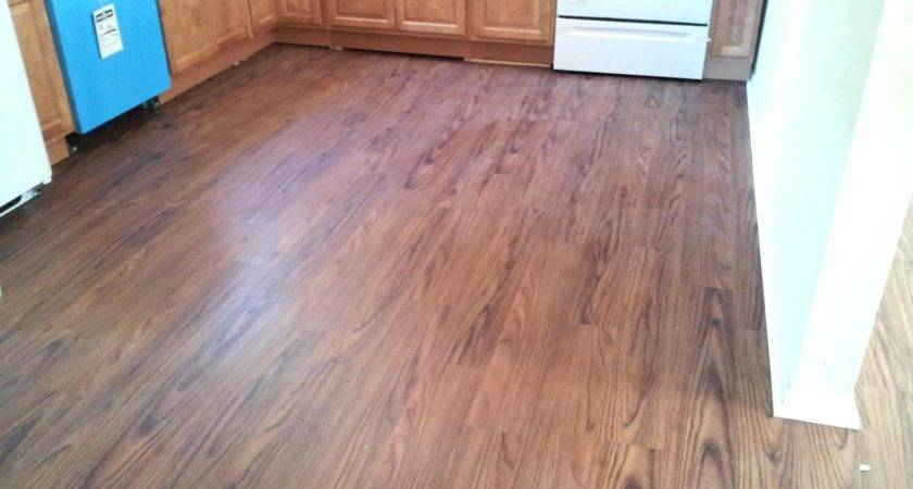 Tiles Can Install Vinyl Plank Flooring Over Current