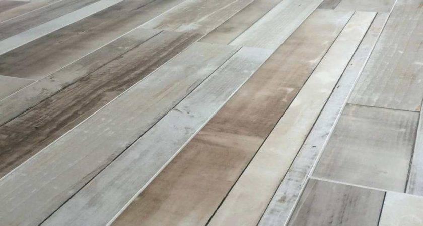 Tiles Ceramic Tile Vinyl Plank Flooring Wood