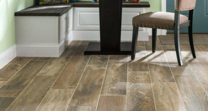 Tiles Ceramic Tile Vinyl Plank Flooring Wood