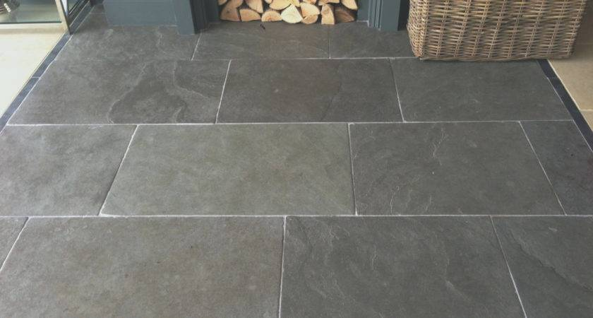 Tiles Cheap Stone Floor Popular Natural