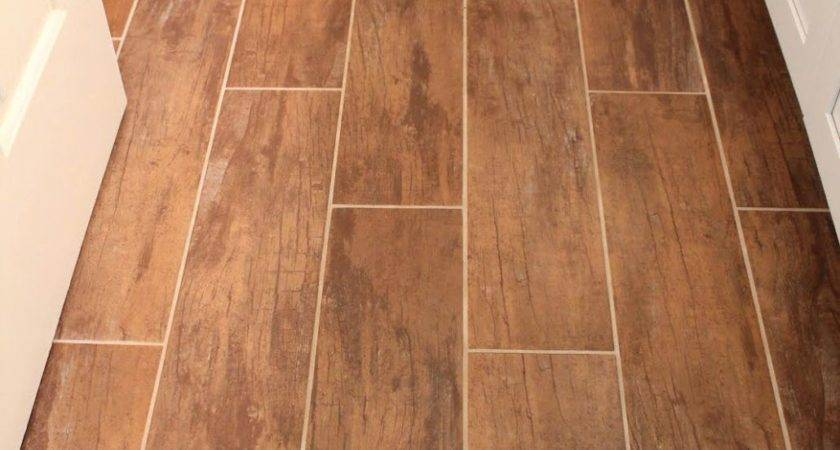 Tiles Cheap Wood Effect Ceramic Floor Lowes