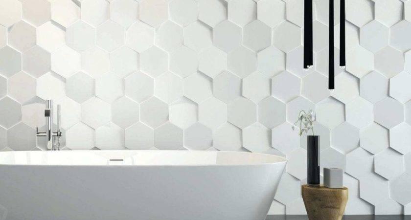 Tiles Grey Slate Kitchen Floor Textured