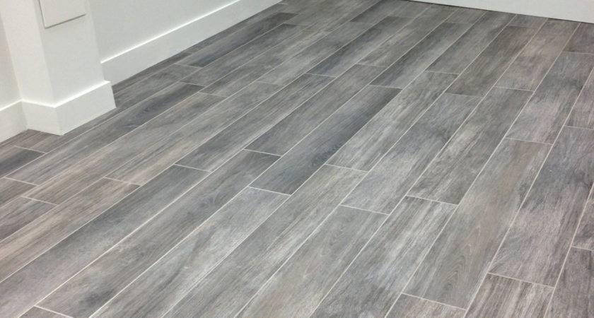Tiles Look Like Wood Amazing Tile Looks