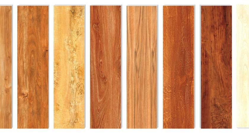 Tiles Tile Flooring Looks Like Wood Lowes Vinyl