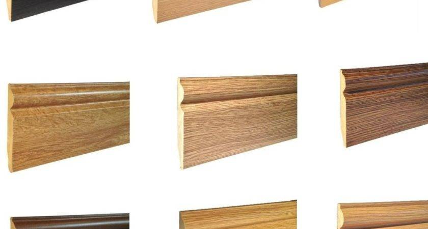 Timber Products Natural Wood Company