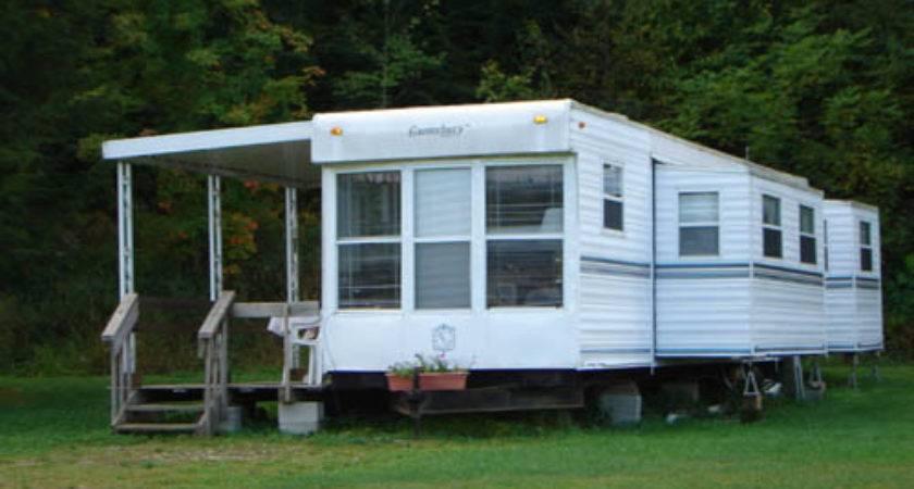 Tiny Home Euphoria Discover Park Model Rvshare