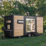 Tiny House Everything Listings Canada