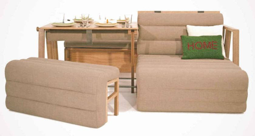 Tiny House Furniture Moods All One Kit