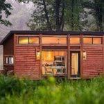 Tiny House Trailer Designs