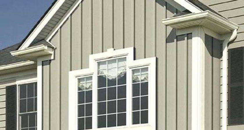Tiny Rev Smart Panel Siding Home Depot Canada