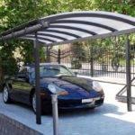 Tips Arranging Carport Design Ideas