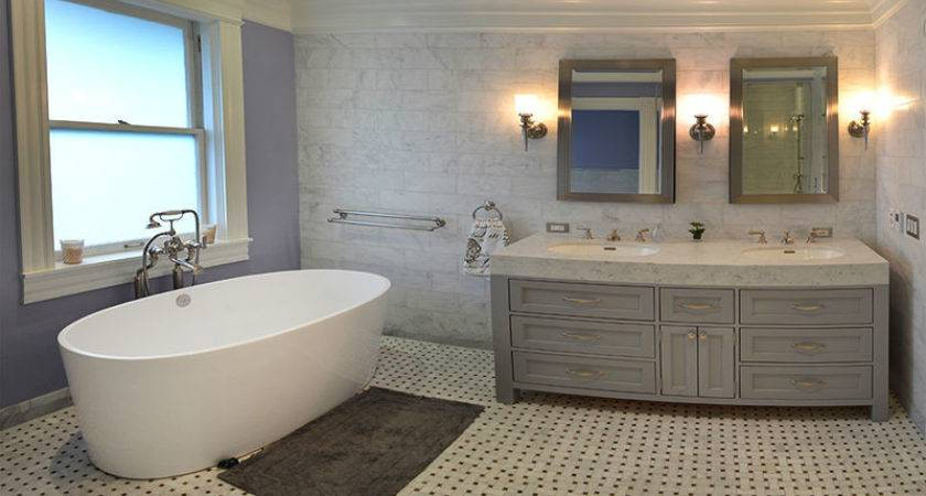 Tips Bathroom Remodels Desigz