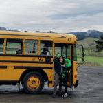Tips Challenges Converting School Bus Skoolie
