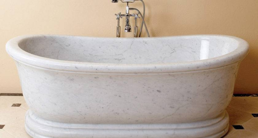 Tips Choose Bathtub Mobile Home Homes Ideas