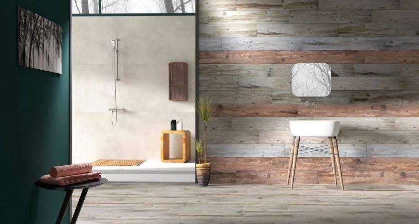Tips Install Wood Plank Walls Simple Ways