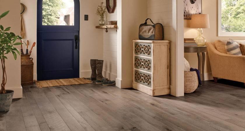 Tips Installing Hardwood Flooring Your Beach House