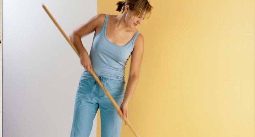 Tips Perfect Interior Paint Job Homeowner Offers