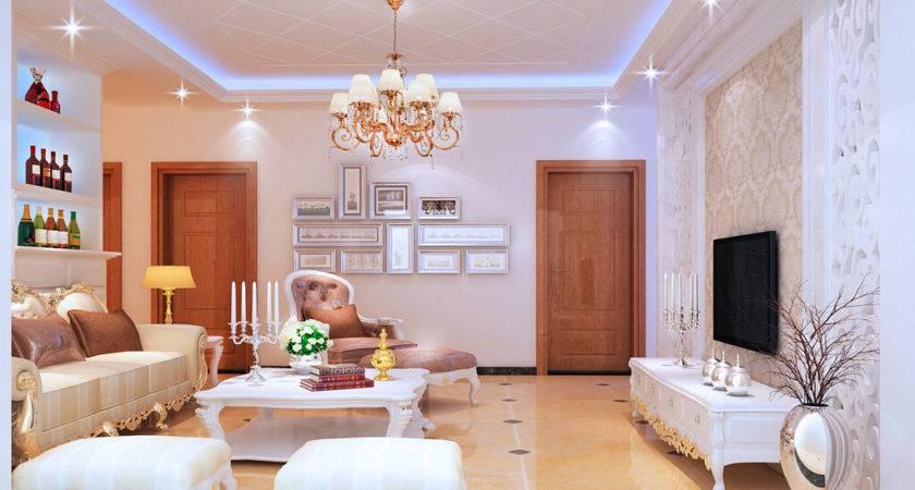 Tips Tricks Decorate House Interior Design