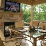 Tips Your Home Value Outdoor Patio Deck Area