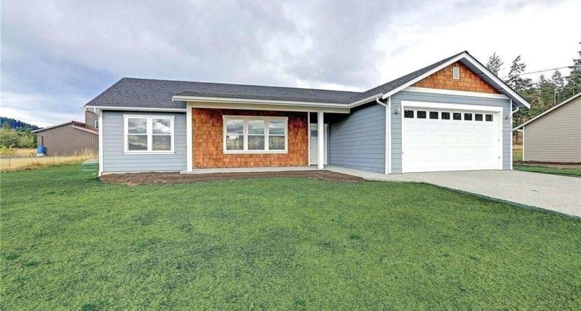 Titan Homes Sangerfield Jobs Sim Home