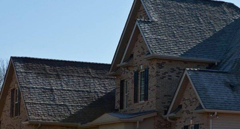 Tml Home Inspectors Inc Attic Roof