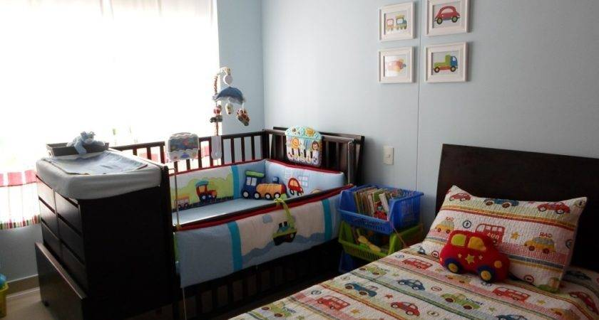 Toddler Boy Bedroom Ideas Home Design