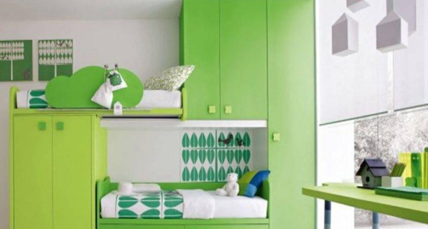 Toddler Boy Green Bedroom Ideas Fresh Bedrooms Decor