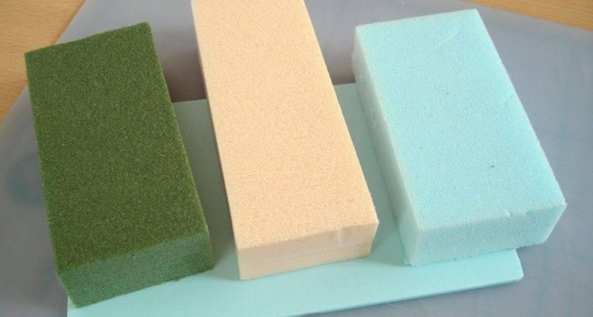 Tools Shaping Foam Davidneat