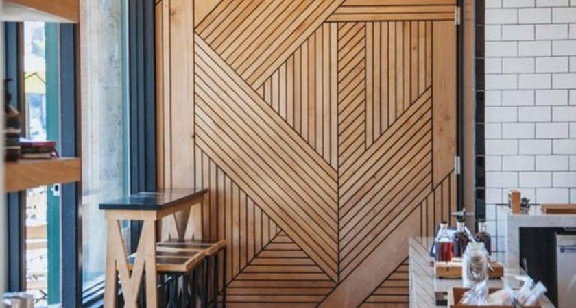 Top Accent Wall Ideas Choose Homesthetics