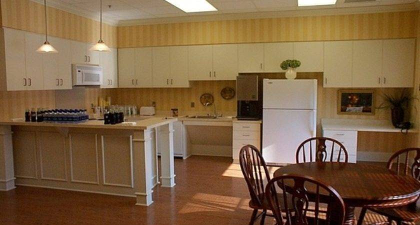 Top Amazing Soft Kitchen Flooring Options Household