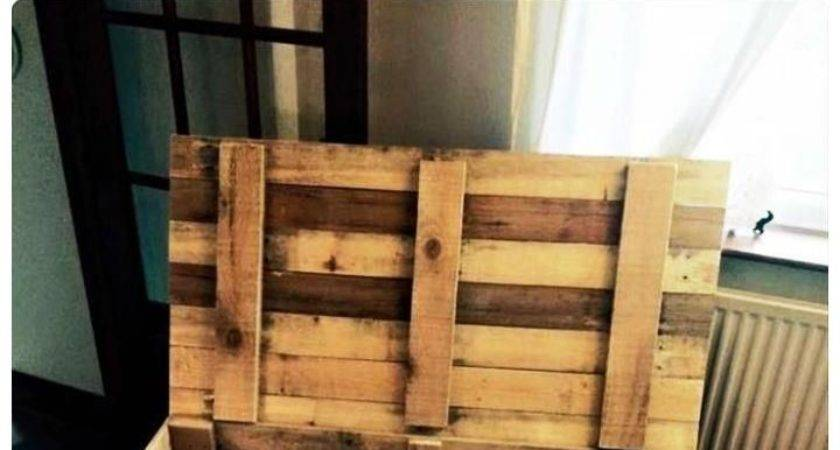 Top Best Diy Pallet Projects Kitchen Fall Home Decor
