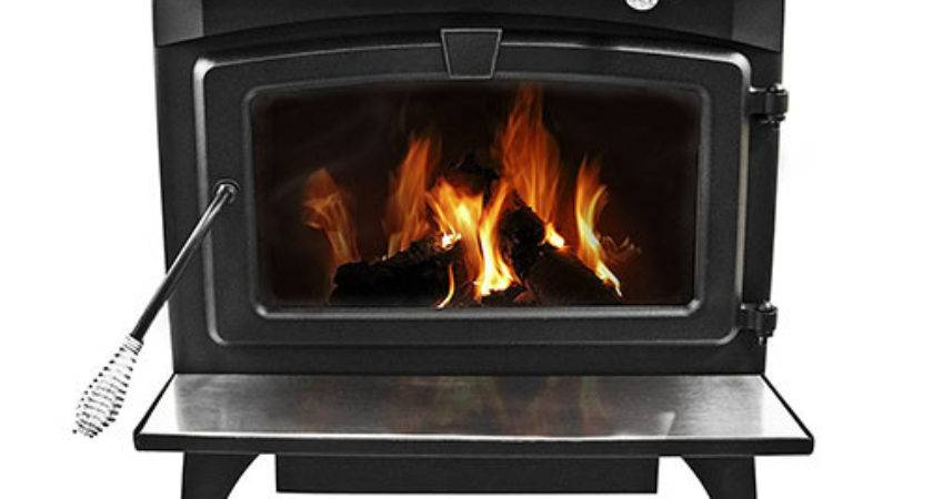 Top Best Wood Burning Stoves Review