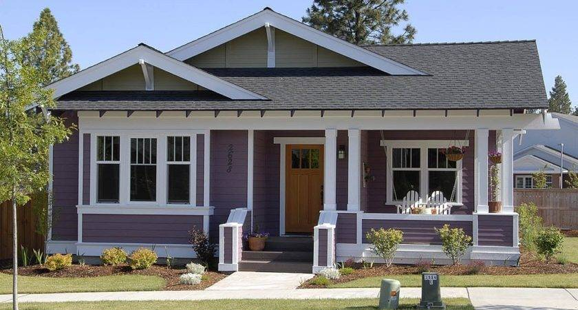 Top Bungalow Modular Homes House