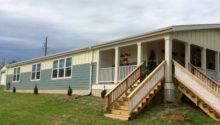 Top Complaints Reviews Palm Harbor Homes