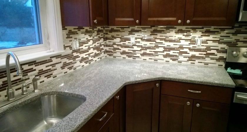 Top Creative Kitchen Backsplash Trends Sjm Tile
