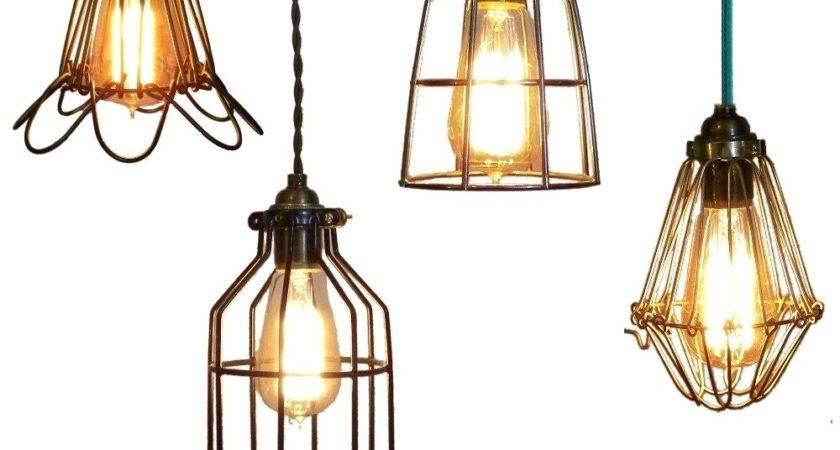 Top Custom Pendant Lighting Ideas Home