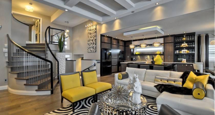 Top Decorating Home Interiors Interior