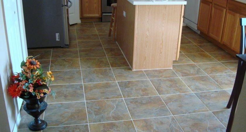 Top Flooring Materials Costs Pros Cons