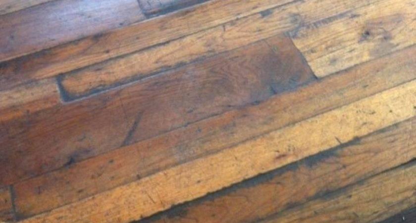 Top Flooring Sale Barnwood