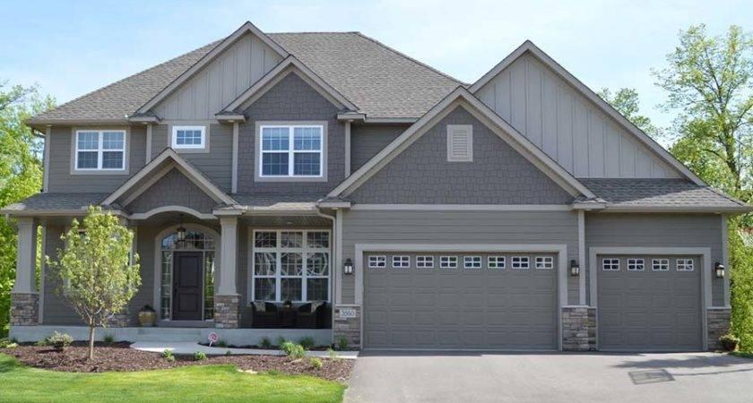 Top House Siding Options