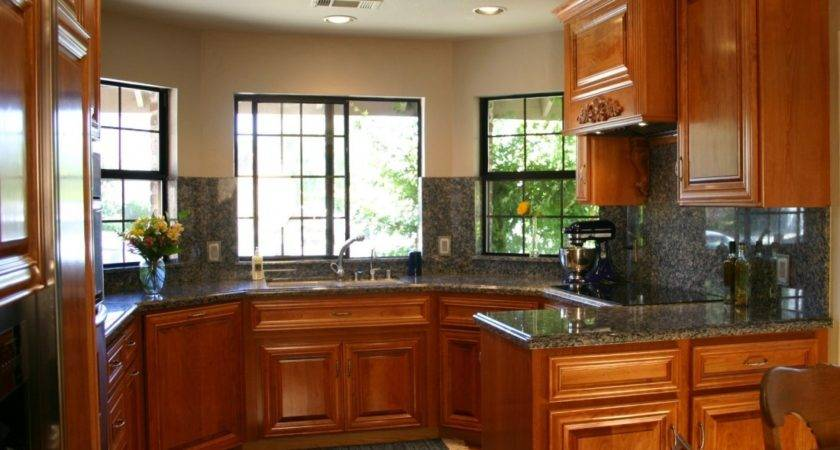 Top Kitchen Cabinet Ideas Brewer Home Improvements